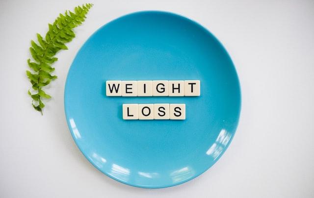 Best Way to Lose Weight in 30 Days