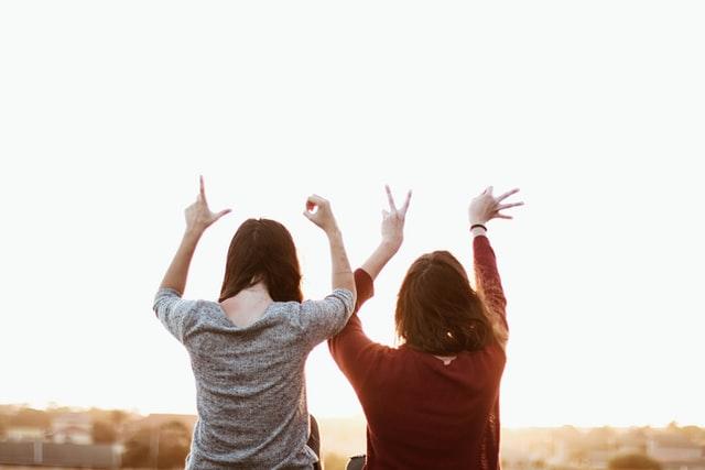 online sign language free classes