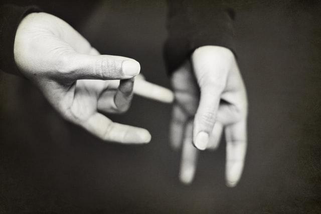 Sign Language Classes near me
